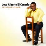 Peligroso Amor (Cd Single) Jose Alberto El Canario
