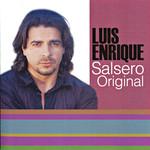 Salsero Original Luis Enrique