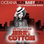 Run Baby Run (Cd Single) Oceana