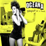 Pussycat On A Leash (Cd Single) Oceana