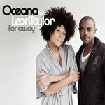 Far Away (Featuring Leon Taylor) (Cd Single) Oceana