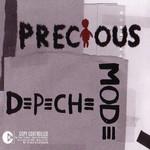 Precious (Cd Single) Depeche Mode