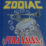 ¡Pura Salsa! Orquesta Zodiac