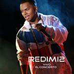 Vivo: El Concierto Redimi2