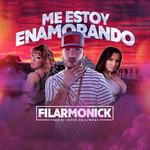 Me Estoy Enamorando (Cd Single) Filarmonick
