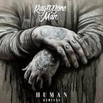 Human (Remixes) (Ep) Rag'n'bone Man