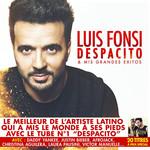 Despacito & Mis Grandes Exitos Luis Fonsi