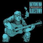 Bluestown Rag'n'bone Man