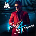 Felices Los 4 (Ep) Maluma