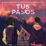 Tus Pasos (Featuring Ulises) (Cd Single) Redimi2