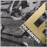 Run (Cd Single) Foo Fighters