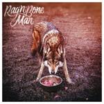 Wolves Rag'n'bone Man