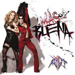 Mas Buena (Cd Single) Gloria Trevi & Alejandra Guzman