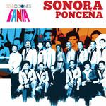 Selecciones Fania Sonora Ponceña