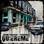 Quiereme (Featuring Farruko) (Cd Single) Jacob Forever