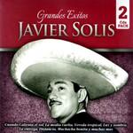 Grandes Exitos Javier Solis