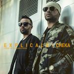 Explicale (Cd Single) Cheka