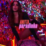 Paradinha (Cd Single) Anitta