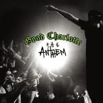 The Anthem (Cd Single) Good Charlotte