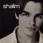 Shalim Shalim