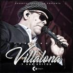Fernandito Villalona Y Sus Exitos Fernando Villalona