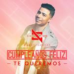 Te Queremos (Cd Single) Daniel Calderon & Los Gigantes Del Vallenato