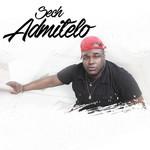 Admitelo (Cd Single) Sech