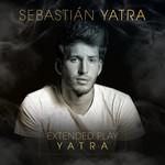 Extended Play Yatra (Ep) Sebastian Yatra