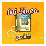 Mi Linea (Cd Single) Sech