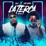 La Terca (Featuring Kafu Banton) (Remix) (Cd Single) Sech