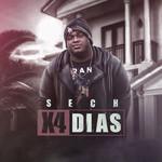 X 4 Dias (Cd Single) Sech