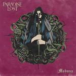 Medusa Paradise Lost
