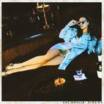 Sirens (Cd Single) Kat Dahlia