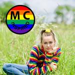 Inspired (Cd Single) Miley Cyrus