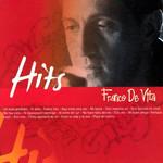Hits Franco De Vita