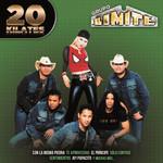 20 Kilates Limite