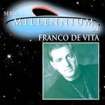 Serie Millennium 21 Franco De Vita