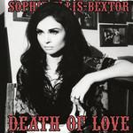 Death Of Love (Cd Single) Sophie Ellis-Bextor