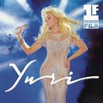 Primera Fila (Deluxe Edition) Yuri