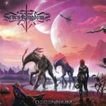 Decennium Seven Kingdoms
