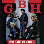 No Survivors G.b.h.