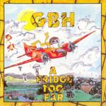 A Fridge Too Far G.b.h.