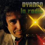 La Radio Dyango