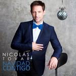 Navidad Contigo Nicolas Tovar