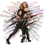 Versus Gloria Trevi & Alejandra Guzman