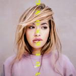 Your Song (Acoustic) (Cd Single) Rita Ora