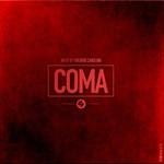Coma (Ep) Breathe Carolina