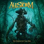 No Grave But The Sea (Deluxe Edition) Alestorm