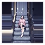 Wasn't Me (Cd Single) Barei