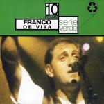 Serie Verde Franco De Vita
